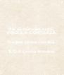 Hai să mâncăm copii. VIRGULA CONTEAZĂ. Învățați limba română. S.O.S Limba Română  - Personalised Poster A4 size