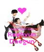 Happy 200 days Raehyun Daegun - Personalised Poster A4 size