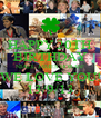 HAPPY 20TH BIRTHDAY NIALL JAMES HORAN! WE LOVE YOU! 13/9/13 - Personalised Poster A4 size