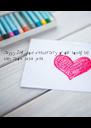 Happy 2nd  love anniversary of our loving life #my_bubu #bubi #shona #babu #janu - Personalised Poster A4 size