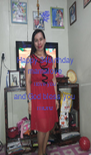 Happy 34birthday mamalove I love you and God bless you  more - Personalised Poster A4 size