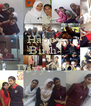 Happy Birth-  Dayy!! =D  - Personalised Poster A4 size