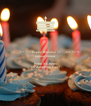 ✿✿¸¸.•�*¨*✿✿ Happy Birthday ✿✿¸¸.•�*¨*✿✿°• Hanan Milad  Hope it's been an Amazing Day! - Personalised Poster A4 size