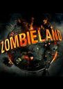 Have you ever watched Zombie Land, and suddenly you start to feel hungry. - Personalised Poster A4 size