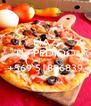 HAZ TU PEDIDO  +569 51886839  - Personalised Poster A4 size
