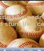Hustle like pedroia  And stunt like cano     - Personalised Poster A4 size