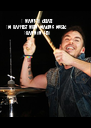 I want to create.