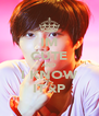 IM CUTE AND I KNOW IT xP - Personalised Poster A4 size