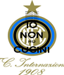 IO NON HO CUGINI  - Personalised Poster A4 size