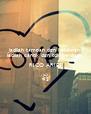 jadilah tampan dgn kejujuran jadilah cantik dgn tdk berdusta RICO ARIES :-) <3 - Personalised Poster A4 size