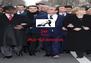 je suis Al-Qaeda  - Personalised Poster A4 size