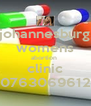 johannesburg womens abortion  clinic 0763069612 - Personalised Poster A4 size