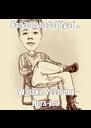 Kan 3ndi hadaf f7yati ...  Walakin 7ssbuhli Hors-jeu - Personalised Poster A4 size