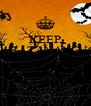 KEEP BATANANG 'cause RANI JO ALFED THE LEADER\m/ - Personalised Poster A4 size