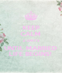 KEEP CALM 2 DAYS UNTIL MARRIED LIFE BEGINS!  - Personalised Poster A4 size