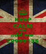 KEEP CALM AND add me  29999135 - Personalised Poster A4 size
