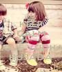 KEEP CALM AND ALWAYS LOVE YUDHA HUSADA - Personalised Poster A4 size