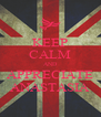 KEEP CALM AND APPRECIATE ANASTASIA - Personalised Poster A4 size