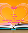 KEEP CALM AND BUON COMPLEANNO  VALENTINA  - Personalised Poster A4 size