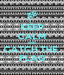 KEEP CALM AND CATCH THE  FLAG - Personalised Poster A4 size