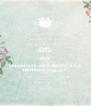 KEEP CALM And  CELEBRATE mere WARDAAA ki  BIRYHDAY ......^.^ :*  - Personalised Poster A4 size