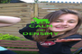 KEEP CALM AND DENSIMY  - Personalised Poster A4 size