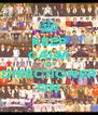 KEEP CALM and DIRECTIONER ON - Personalised Poster A4 size