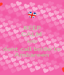 KEEP CALM AND dont call bride to Ambareen - Personalised Poster A4 size