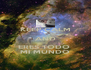 KEEP CALM AND ERES TODO  MI MUNDO - Personalised Poster A4 size