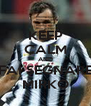 KEEP CALM AND FAI SEGNARE MIRKO - Personalised Poster A4 size