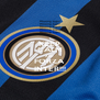 KEEP CALM AND FORZA INTER!!! - Personalised Poster A4 size