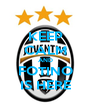 KEEP CALM AND FOTINO IS HERE - Personalised Poster A4 size