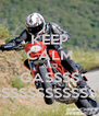 KEEP CALM AND GASSSS SSSSSSSSSSSSSSSSSSSSSSSSSSSSSSSSSSSSSSS - Personalised Poster A4 size