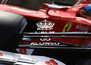 KEEP CALM AND GO ALONSO - Personalised Poster A4 size
