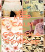 KEEP CALM AND GO SHOLÁ  Showroom - Personalised Poster A4 size
