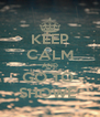KEEP CALM AND GO TO  SHOWE  - Personalised Poster A4 size