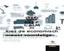 KEEP CALM and Kies de economisch meest voordelige.... - Personalised Poster A4 size