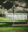 KEEP CALM AND LA MIA MIGLIORE AMICA  SI SPOSA - Personalised Poster A4 size