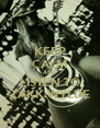 KEEP CALM AND LISTEN TO ZAKK WYLDE - Personalised Poster A4 size