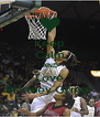 Keep Calm AND Love Brittney Griner - Personalised Poster A4 size