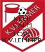 KEEP CALM AND LOVE K.V.LEMMER - Personalised Poster A4 size