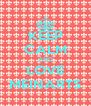 KEEP CALM AND LOVE MEINARTS - Personalised Poster A4 size