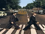 KEEP CALM AND LOVE THE BEATLES^^ - Personalised Poster A4 size