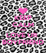 KEEP CALM AND LOVE UR  BOYFRIEND - Personalised Poster A4 size