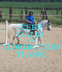 KEEP CALM AND MORDICCHIO TI AMO - Personalised Poster A4 size