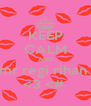 KEEP CALM AND mr regi rihan  <3 <#  - Personalised Poster A4 size