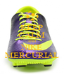 KEEP CALM AND NIKE MERCURIAL - Personalised Poster A4 size