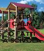 KEEP CALM AND O FATTI A SCIVOLA - Personalised Poster A4 size
