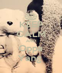 KEEP CALM AND Oppa Yang  - Personalised Poster A4 size