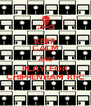 KEEP CALM AND PLAY FOR CHIPPENHAM RFC - Personalised Poster A4 size